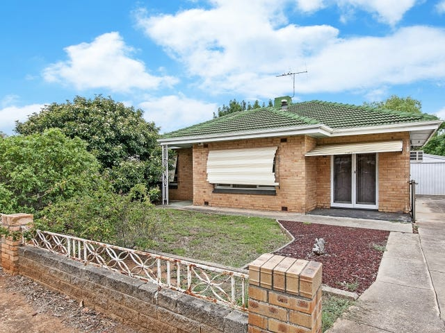 209 Main North Road, Elizabeth Grove, SA 5112