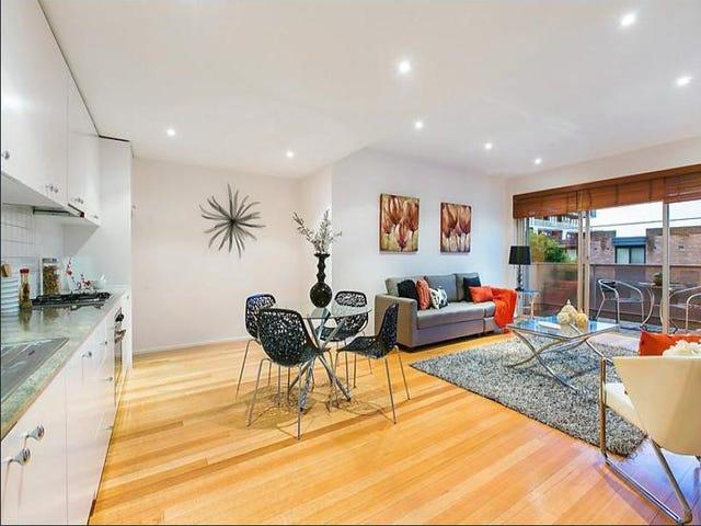 82 Nott Street, Port Melbourne, Vic 3207