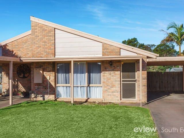 24 Warren Close, Narre Warren, Vic 3805