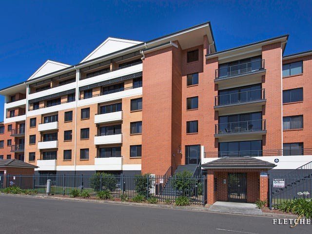 38/214-220 Princes Highway, Fairy Meadow, NSW 2519