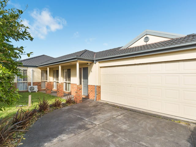 4 Barcoo Court, Carrum Downs, Vic 3201