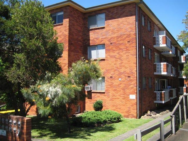 3 Isabel Street, Ryde, NSW 2112