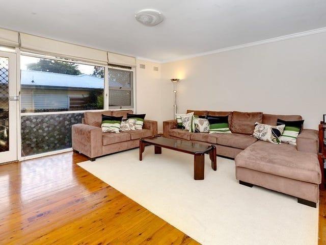 2/19 Heath Street, Mona Vale, NSW 2103