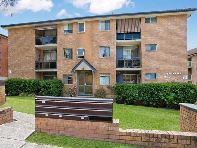 11/7-9 William Street, Ryde, NSW 2112