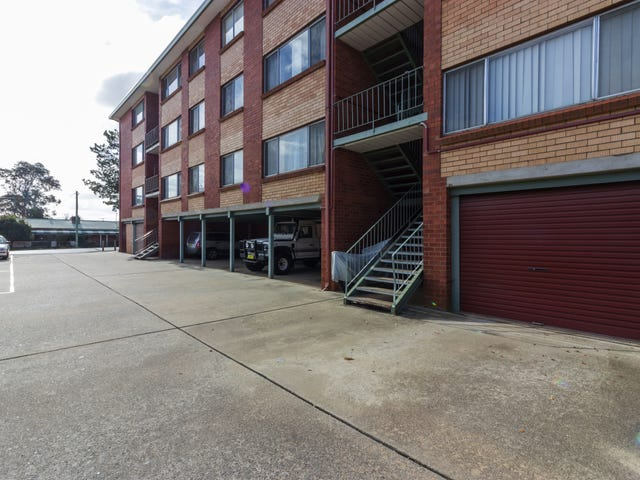8/67 Mcquoid Street, Queanbeyan, NSW 2620