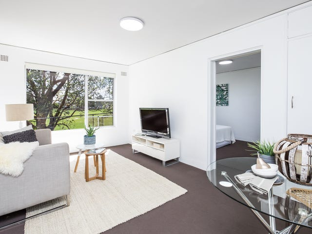 15/53 Caronia Avenue, Woolooware, NSW 2230