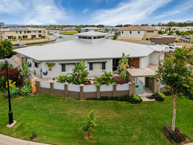 26 East Quay Drive, Biggera Waters, Qld 4216