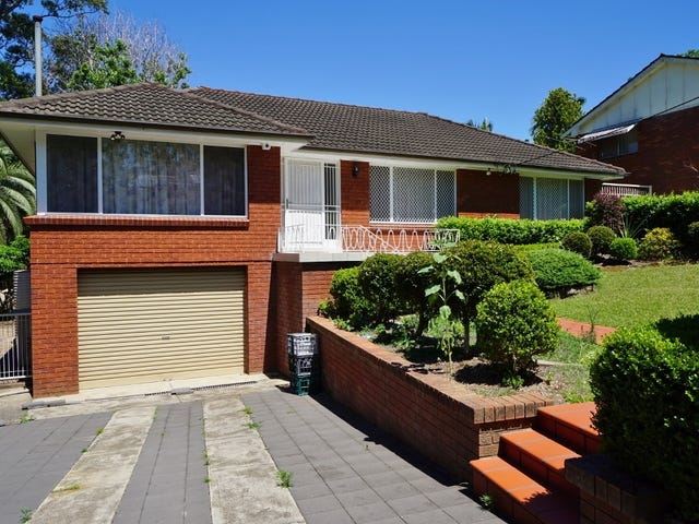 5 Citrus Grove, Carlingford, NSW 2118