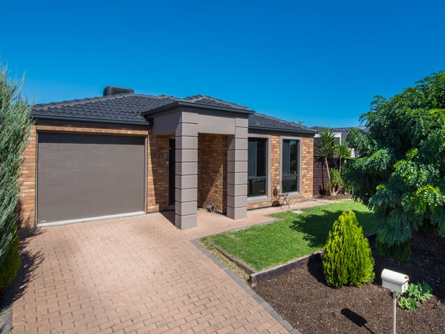 8 Moss Court, Aldinga Beach, SA 5173