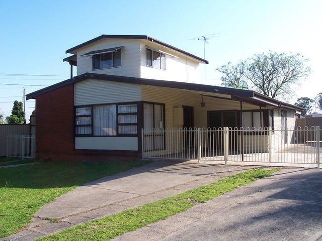 4 Dunbier Avenue, Lurnea, NSW 2170