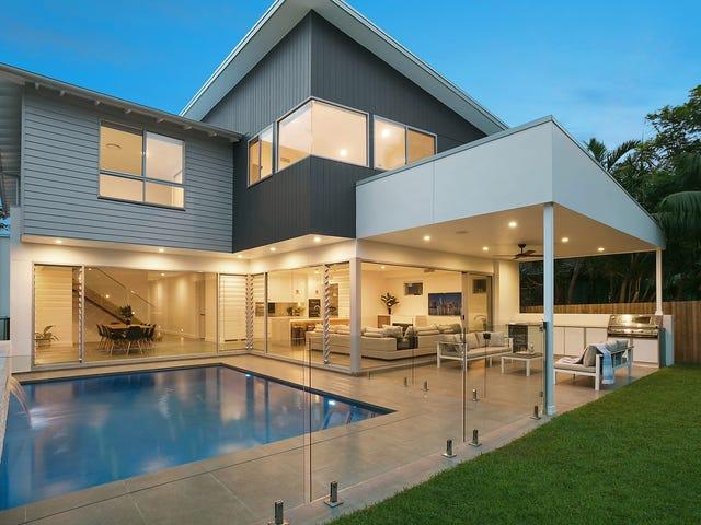 8 Jamieson Avenue, North Curl Curl, NSW 2099