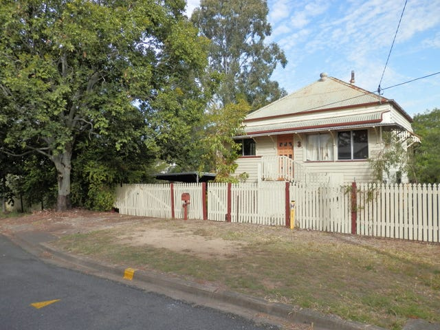 3 Parnell Street, Woodend, Qld 4305