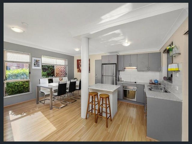 9/4-6 Webb Street, East Gosford, NSW 2250