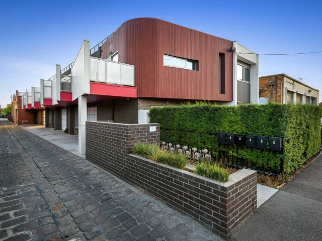 5/150 Donald Street, Brunswick East, Vic 3057