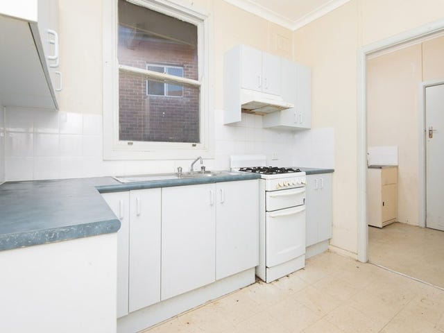 12 Baranbali Ave, Seaforth, NSW 2092