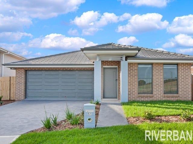 51 Ingleburn Gardens, Bardia, NSW 2565