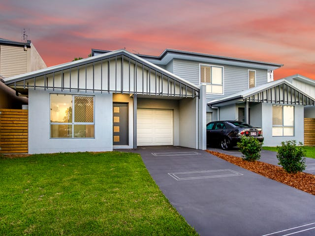 42 Abell Road, Cannonvale, Qld 4802