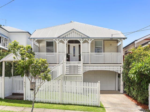 183 Evelyn Street, Grange, Qld 4051