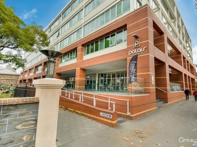 117/9 Paxtons Walk, Adelaide, SA 5000