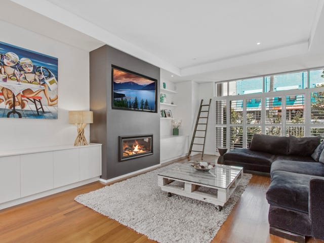100 Pittwater Road, Manly, NSW 2095