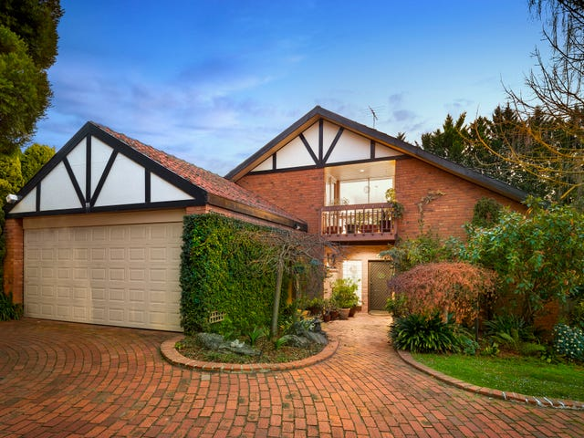 11 Forest Court, Templestowe, Vic 3106