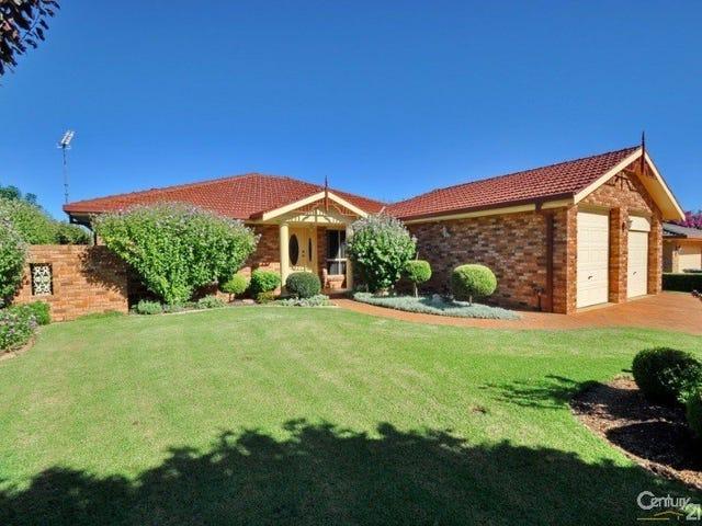 15 Hillcrest Place, Dubbo, NSW 2830