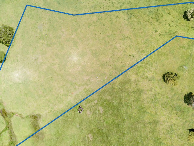Lot 11, 152 Binna Burra Road, Beechmont, Qld 4211