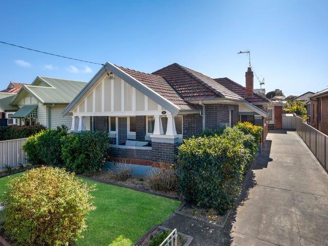 4 Corona Street, Hamilton East, NSW 2303