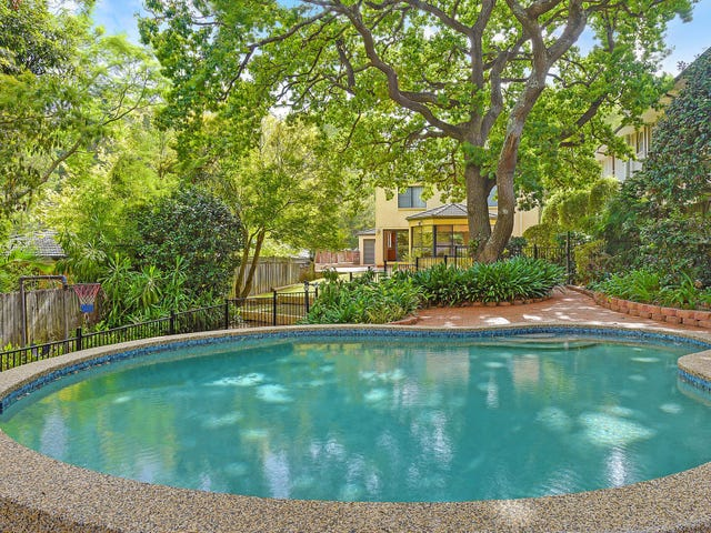 159 Rosedale Road, St Ives, NSW 2075