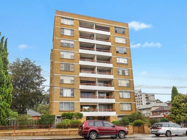 2B/40-46 Mosely Street, Strathfield, NSW 2135