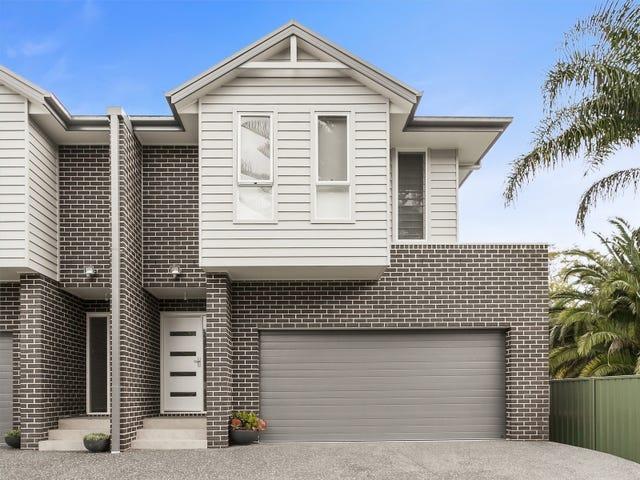 15C Northcote Street, Wollongong, NSW 2500