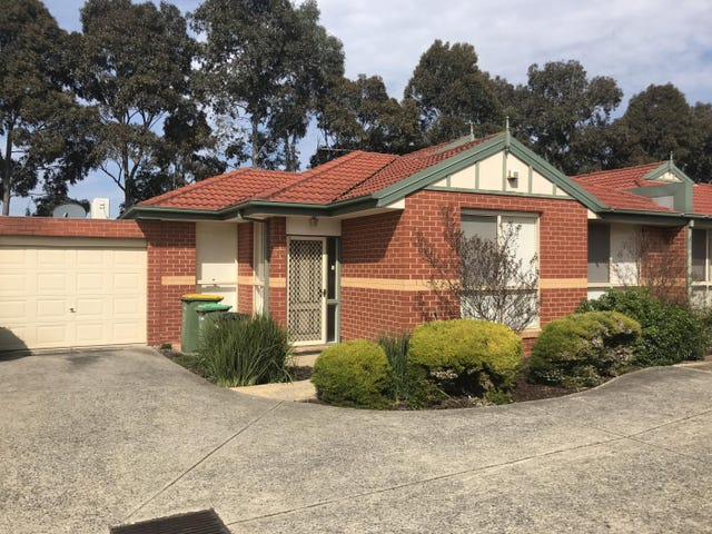 10/409 Waterdale Road, Heidelberg West, Vic 3081