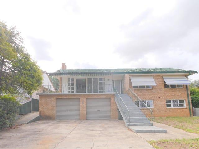 81 Macquarie Street, Cowra, NSW 2794