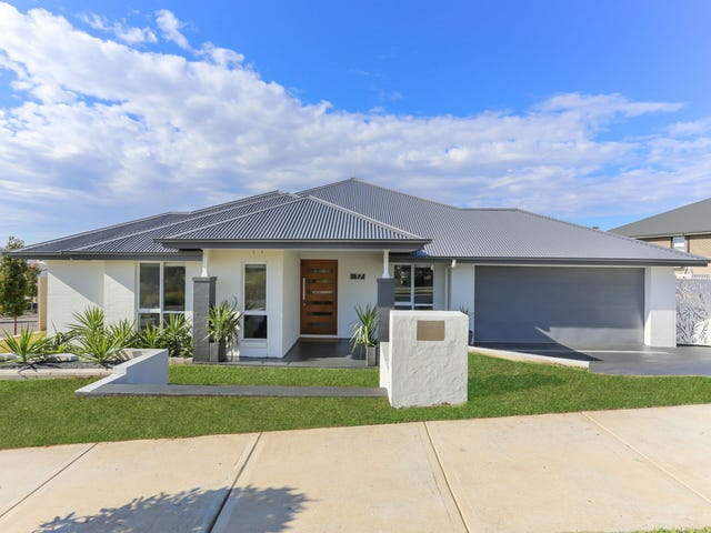 17 Abberton Parkway (Huntlee), North Rothbury, NSW 2335