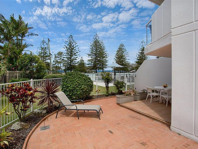 103/157 Old Burleigh Road, Broadbeach, Qld 4218