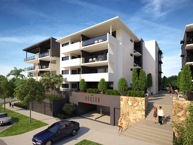 10-12 High Street, Sippy Downs, Qld 4556
