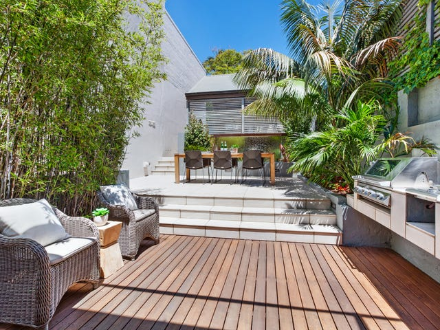 63 Hargrave Street, Paddington, NSW 2021