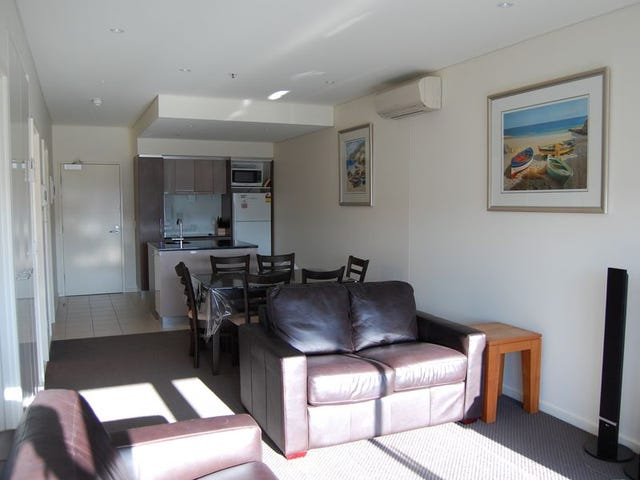 Apartment 411/162 Hindmarsh Road, Victor Harbor, SA 5211