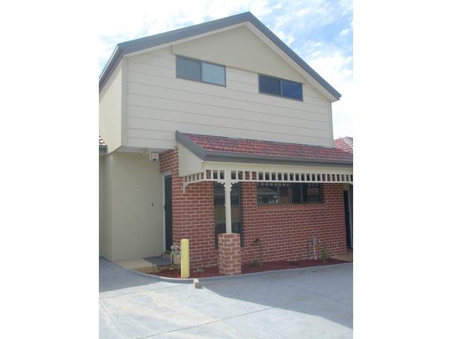 3/46-48 Bulla Road, Strathmore, Vic 3041