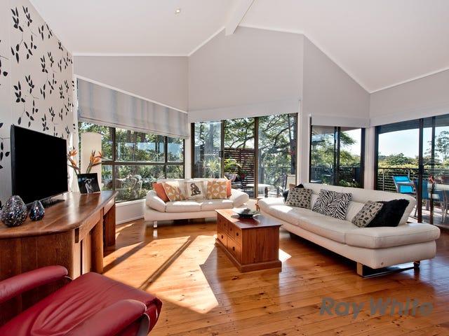 16 Beatson Terrace, Alderley, Qld 4051