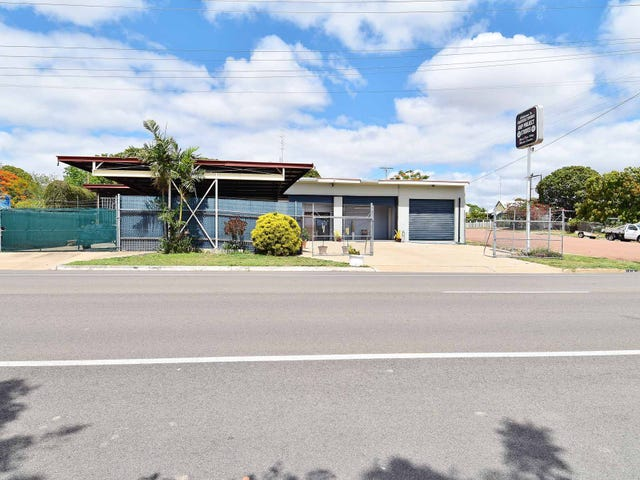 42 High Street, Charters Towers, Qld 4820