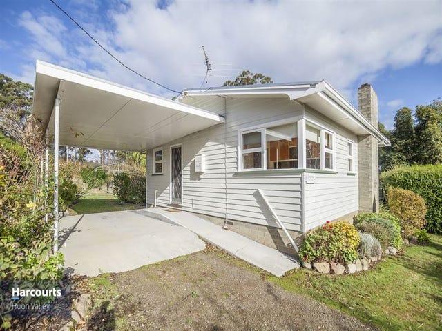 643 Silver Hill Road, Lower Wattle Grove, Tas 7109