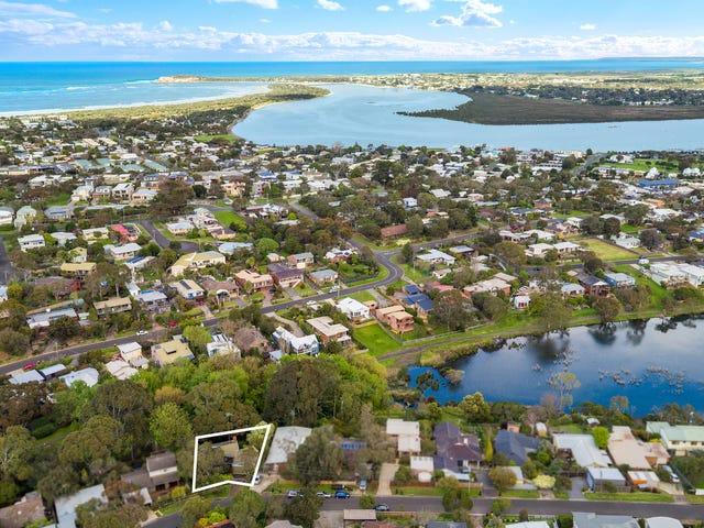 28 Cuthbertson Drive, Ocean Grove, Vic 3226
