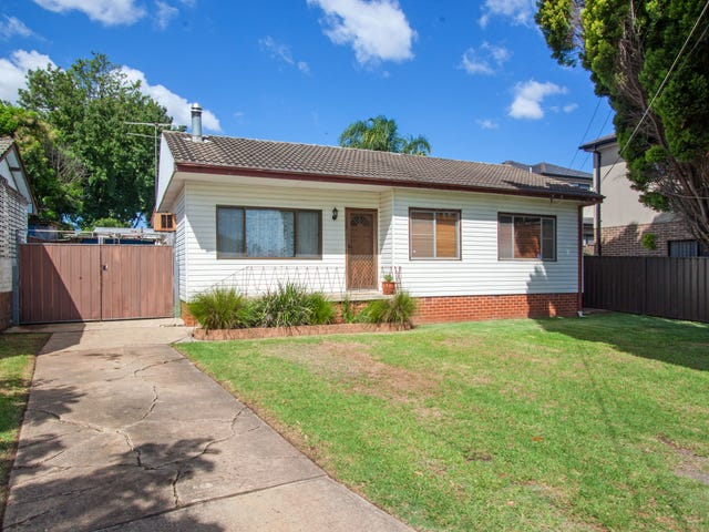 113 Walters Road, Blacktown, NSW 2148