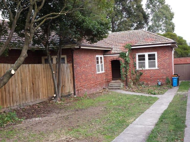 220A Union Road, Surrey Hills, Vic 3127