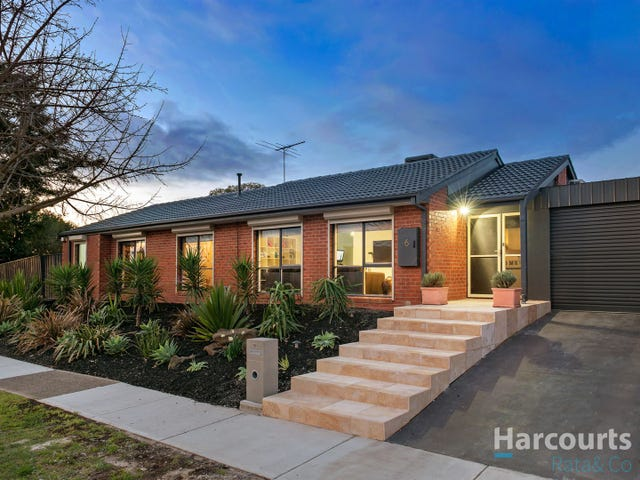 6 Heygate Court, Mill Park, Vic 3082