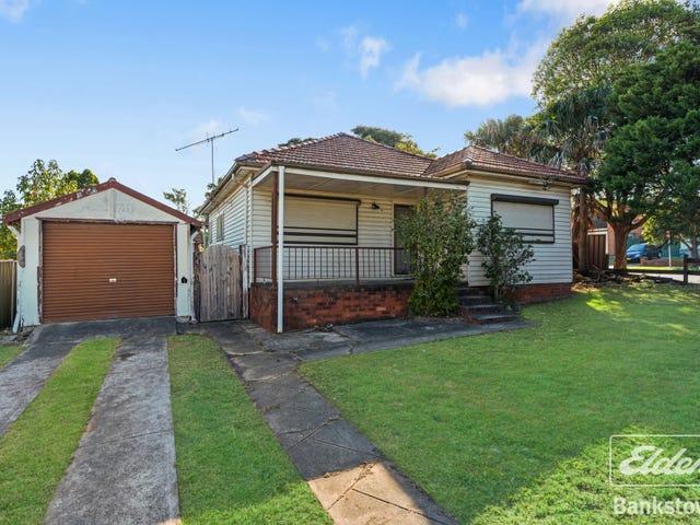 180 Roberts Road, Greenacre, NSW 2190