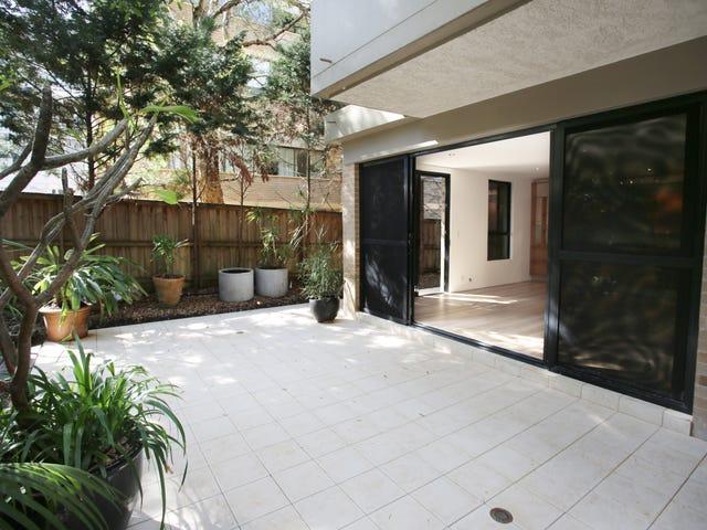 3/49-51 Roscoe Street, Bondi Beach, NSW 2026