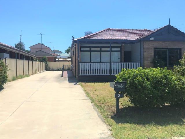 3 Stapley Street, Kingswood, NSW 2747