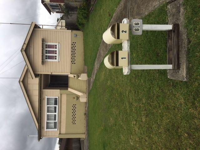 66a Gladstone Avenue, Coniston, NSW 2500